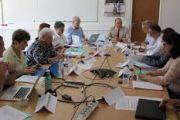 Comité pédagogique